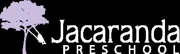 Jacaranda Pre School